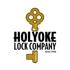 Holyoke Lock Company Inc