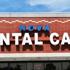 Nova Dental Care PC