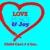 Love Peace & Joy Child Care