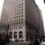 Allan Douglas Law Offices