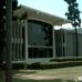 City Of Pomona Building Dept - CLOSED