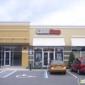 Mattress Firm Doctor Phillips Village - Orlando, FL
