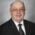 Alexander Auctions & Real Estate Sales