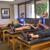 Camelback  Sports Therapy