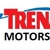 Jim Trenary Motorsports