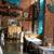 Jax Fish House & Oyster Bar