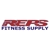 REPS Fitness Supply