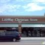 LifeWay Christian Store
