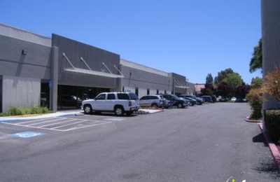 Home Dialysis Plus - Sunnyvale, CA