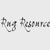 Rug Resource