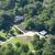 Yountsville Mill~INN & Garden