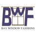 Bay Window Fashions