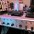 Ann Arbor Amp Repair