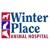 Winter Place Animal Hospital