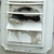 Apex Appliance Repair & Dryer Vent Cleaning