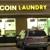 Bay Shore Coin Laundry