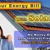 Save With Solar, LLC