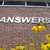 ANSWERS, Inc.