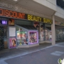 Discount Beauty Supply