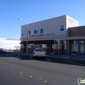 Turnstyle Thrift Shop - San Mateo, CA
