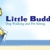 Little Buddhas Dog Walking & Pet Sitting