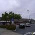 Redwood Dental Center