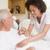 Twelve Oaks Hospice