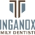 Tonganoxie Family Dentistry