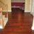 Taubs Flooring