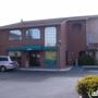 Travel Inn Of Sunnyvale