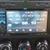 Xcel Car Stereo & Accessories