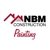 NBM Construction Inc.