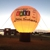 Advertising Balloons by Gilbert Outdoor Advertising