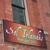 Sol Irlandes Restaurant