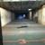 D Gun Range LLC