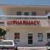 Alum Rock Pharmacy