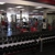 Snap Fitness Severn