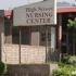 Oakhill Springs Care Center