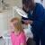 Nit Nurses - Hampton Roads Virginia Lice Removal Treatment Service