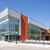 Sioux City Museum