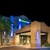 Holiday Inn Express PHOENIX-I-10 WEST/GOODYEAR