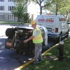 Econo Sewer & Drain Cleaning Service, Inc.