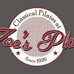 Classical Pilates At Joe's Place