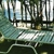 velez  outdoor furniture restrapping