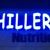 Chillers Nutrition - CLOSED