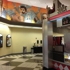 Loews Kips Bay Theatre
