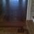 Custom Hardwood Floors Inc
