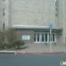 First Mexican Baptist Church Child Development Center