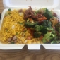 China Kitchen - Jackson, MS