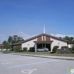 South Orlando Baptist Church